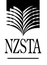 New Zealand School Trustees Association / Links / For boards